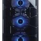 Optimus komputer e-sport extreme gz490t-cr2 i7-10700kf16gb480+2tbrtx3070w10
