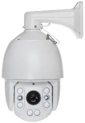 Kamera ip szybkoobrotowa zewnętrzna omega-40p20-12 5mpx 4.7-94mm
