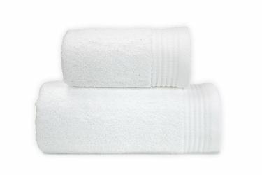 Ręcznik PERFECT Greno biały - biały
