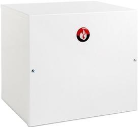Zewn. pojemnik akumulatorów satel csp-aku - szybka dostawa lub możliwość odbioru w 39 miastach