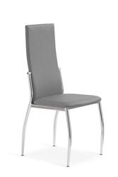 Krzesło kuchenne K-3 popiel