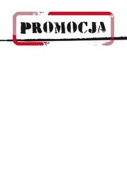 027 promocja tablica suchościeralna