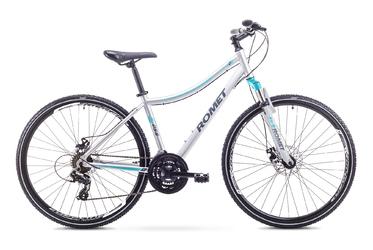 Rower crossowy Romet Orkan 1 D 2018