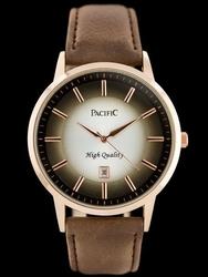 Męski zegarek PACIFIC A265T zy042b