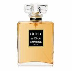 Chanel Coco W woda perfumowana 100ml