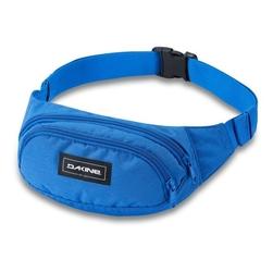 Dakine hip pack cobalt blue 2020