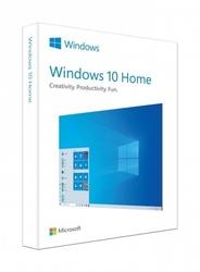 Microsoft windows 10 home pl box 3264bit usb p2 haj-00070. stary pn: kw9-00497