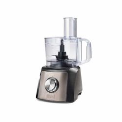 Robot kuchenny black  decker bxfpa1200e