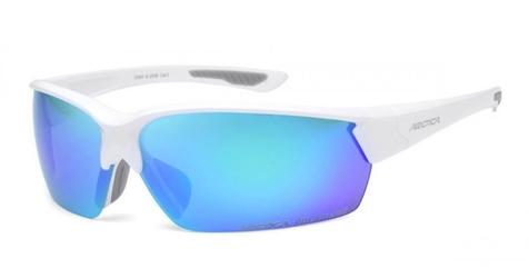 Okulary przeciwsłoneczne arctica s-200