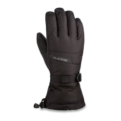 Rękawice dakine blazer glove black 2020