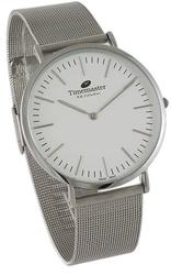 Timemaster tmaster 024-02