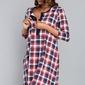Italian fashion rugia r.34 koszula nocna