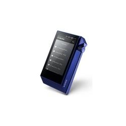 iRiver AstellKern AK240 Blue Note