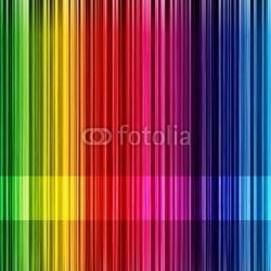 Obraz na płótnie canvas trzyczęściowy tryptyk kolorowe tło