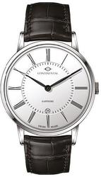 Continental 18501-ld154110