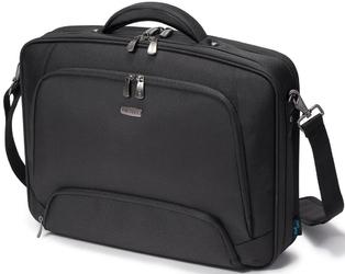 DICOTA Multi PRO 13-15.6 Professional Bag