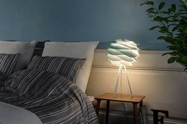 Abażur lampa carmina mini gradient azur umage 02061