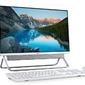 Dell komputer all-in-one inspiron 5400 w10h i5-1135g75128intsrebrny