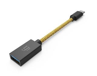 Ifi audio otg cable wersja: micro usb