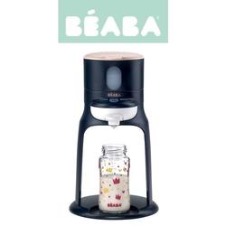 Nowy ekspres do mleka w proszku  bibexpresso - night blue