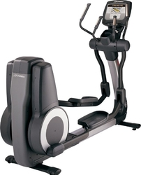 Orbitrek 95x inspire - life fitness