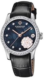 Candino c4721-4