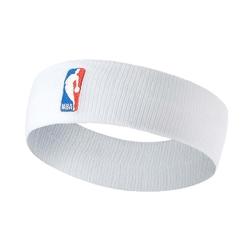 Opaska frotka na głowę Nike NBA Elite Headband