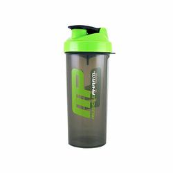 MusclePharm Shaker Lite 800ml