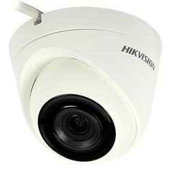 KAMERA IP HIKVISION DS-2CD1321-I 2.8mm - Szybka dostawa lub możliwość odbioru w 39 miastach