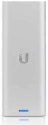 UBIQUITI UNIFI CLOUD KEY GEN 2 UCK-G2  - Szybka dostawa lub możliwość odbioru w 39 miastach
