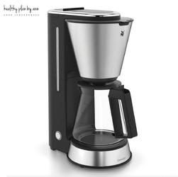 Ekspres do kawy z dzbankiem Kitchenminis HPBA Anna Lewandowska Healthy Plan by Ann