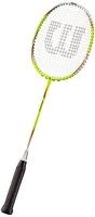 Rakieta do badmintona wilson rage 8720304