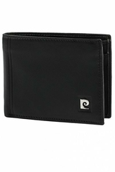 Pierre cardin 8805n portfel męski
