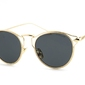 Okulary przeciwsłoneczne prius pre 07 g - g