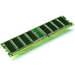 Kingston DDR3 8GB1333 CL9
