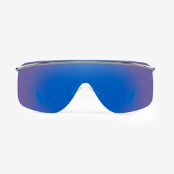 Okulary hawkers metal sky spago - spago