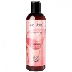 Łagodzący żel pod prysznic dla skóry wrażliwej naturals sensitive 250 ml 250 ml 250 ml