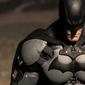 Batman przyszłości - plakat wymiar do wyboru: 29,7x21 cm