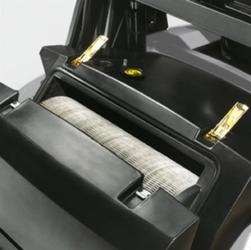 Filtr automatyczny bat i autoryzowany dealer i profesjonalny serwis i odbiór osobisty warszawa