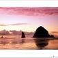 Tom mackie islands - plakat premium
