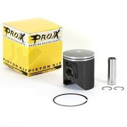 Prox 01.1225.a  tłok honda cr 125 05-07 53,94mm