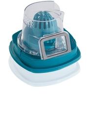 filtr plastikowy do odkurzacza regulus powervac 2w1