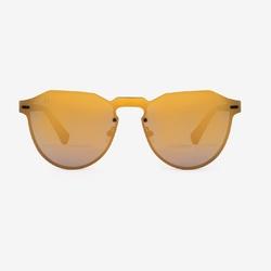 Okulary hawkers x steve aoki - gun metal vegas gold warwick vm - steve aoki