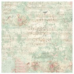Serwetka ryżowa 50x50 cm - 330