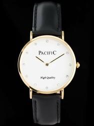 Damski zegarek PACIFIC A280 - koperta 36mm zy566b