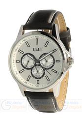 Zegarek QQ AA32-301