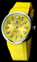 Damski zegarek PERFECT SU1242 - SHOUJO zp601b