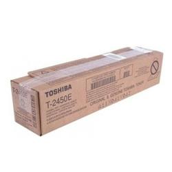 Toner Oryginalny Toshiba T-2450E 6AJ00000088 Czarny - DARMOWA DOSTAWA w 24h