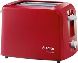 Toster BOSCH TAT3A014