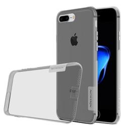 Nillkin Nature iPhone 7 Plus Grey